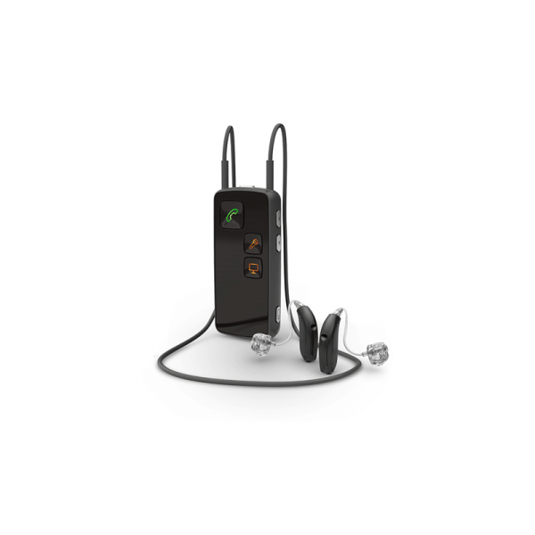 oticon streamer pro fiyati ozellikleri 2019