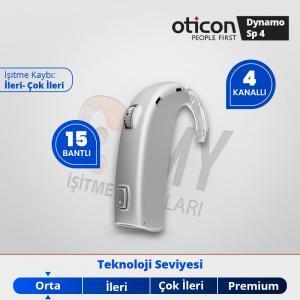 oticon dynamo sp 4 işitme cihazı fiyatı ve özellikleri emy işitme