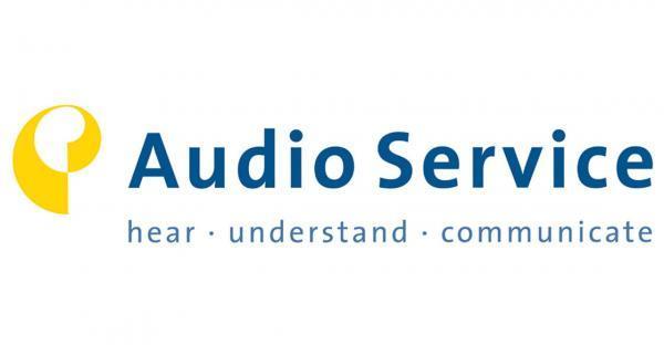 audioservice işitme cihazları fiyatları ve özellikleri hakkında bilgi alın