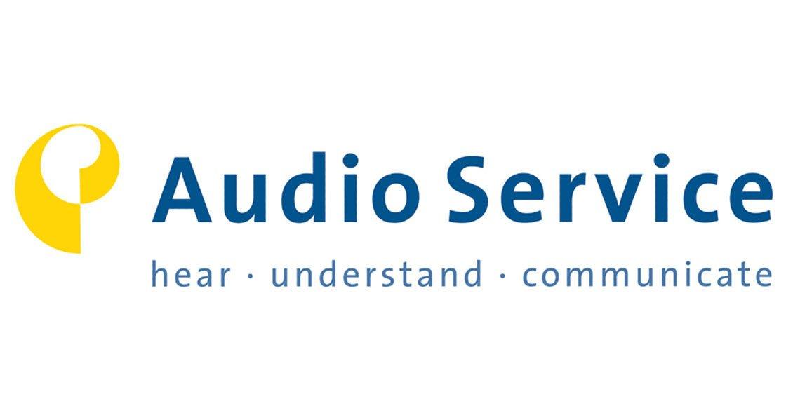 Audioservice işitme cihazı pili bursa