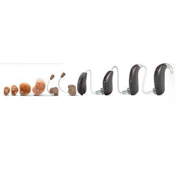 beltone legend işitme cihazı fiyatı ve özellikleri
