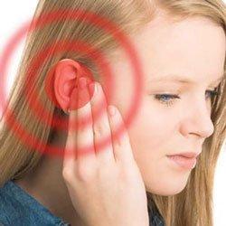 kulak cinlamasi nedeni ve tedavisi