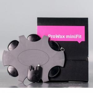 prowax-isitme-cihazi-filtresi-emyisitme