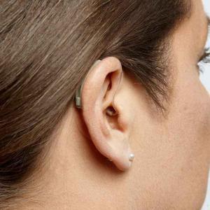 oticon opn s fiyati ve ozellikleri