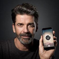 i phone baglantılı oticon opn fiyat