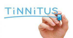 tinnitus isitme cihazi maskeleme
