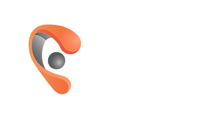 EMY İşitme