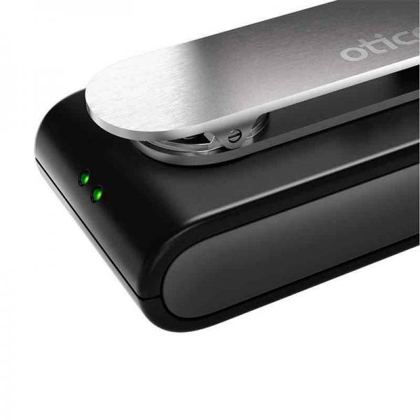 oticon connect clip