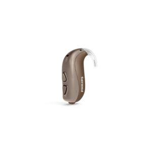 Philips Hearlink BTE Kulak Arkası İşitme Cihazları Bej