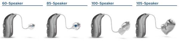 philips hearlink minirite t r fiyatı özellikleri
