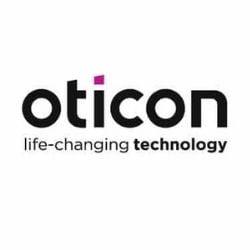oticon işitme cihazları 2021 logo emy işitme cihazları