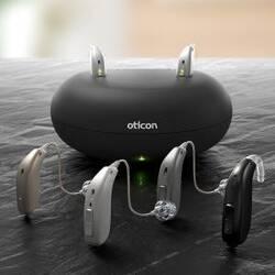 oticon ve philips şarj edilebilir işitme cihazı fiyatları modelleri