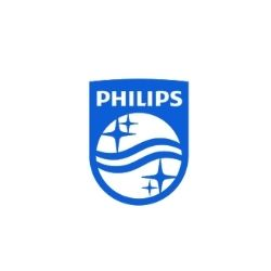 philips hearlink işitme cihazları fiyatları modelleri emy işitme